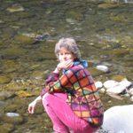 Helen Poynor - Guest Teacher
