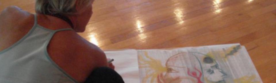 Tamalpa - Public Workshops