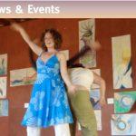 Tamalpa News & Events